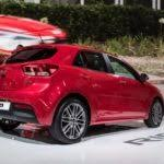 2018 kia rio interior. plain rio 2018 kia rio hd pictures for mobile phone and kia rio interior