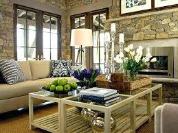 coffee table arrangements amazing coffee table arrangements collection interesting coffee table centerpiece ideas with additional minimalist