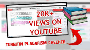 checking essay for plagiarism turnitin plagiarism checker best  turnitin plagiarism checker turnitin plagiarism checker