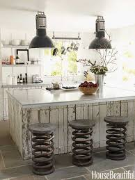 Kitchen Island Design Ideas 19 must see practical kitchen island designs with seating
