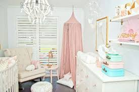Baby girl furniture ideas Nursery Decor Baby Girl Ideas For Room Suitable Combine With Baby Girl Room Ideas Pink And Purple Suitable Lizandettcom Baby Girl Ideas For Room Suitable Combine With Baby Girl Room Ideas