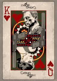 High Quality James Bond Casino Royale Wallpapers That I Have Trying To Make Fit An Iphone  X