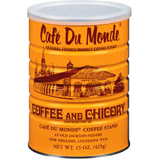 we tested 13 grocery store coffees and here s the best one extra image courtesy cafe du monde