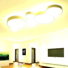 modern chandelier for sloped ceiling low ceiling lighting chandelier for living room light fixtures modern solutions sloped modern chandelier sloped ceiling