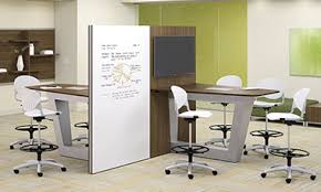 National IPA TCPN National fice Furniture