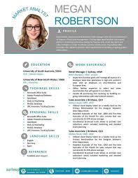 Resume Lavish Creative Resume Templates With Free Modern Cv