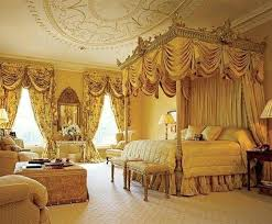 victorian bedroom furniture ideas victorian bedroom. Victorian Bedroom Decor Design Pictures Style Ideas . Furniture