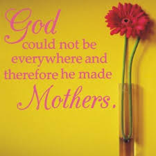 Beautiful Quotes For Mothers Best Of The 24 All Time Best Quotes About Moms
