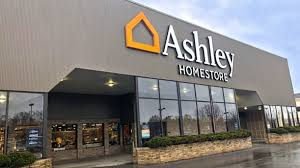 Ashley HomeStore Comes To Clay New York New York Furniture Outlet C38
