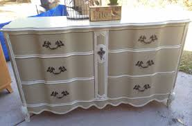 whitewash furniture. Image Of: How To Whitewash Furniture With Chalk Paint