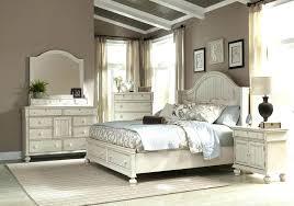girls white bedroom furniture – surfmommie.com
