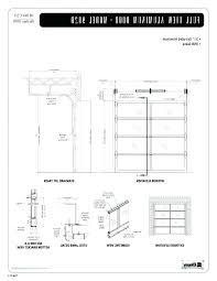 upper cabinet heights standard cabinet height standard cabinet height standard kitchen cabinets standard kitchen base cabinet upper cabinet heights