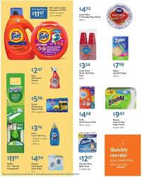 Walmart Massillon Ohio Walmart Flyer 08 11 2019 08 29 2019 Weekly Ads Us