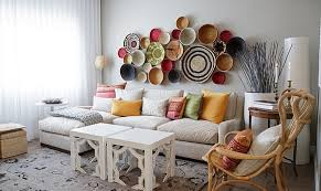 graceful home room decoration simple decor ideas for living chair with regard to living room home