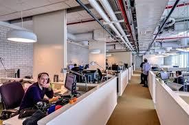 google tel aviv 22. Google Tel-Aviv Office Tel Aviv 22
