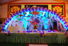 decorations hub everything about partying march 2015
