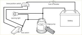 atwood bilge pump nuyts info wiring diagram attwood bilge pump hose attwood v625 bilge pump model atwood