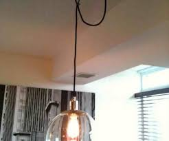 medium size of simple light to ceiling fixture fixtures hanging options lamps jpg pendant lighting