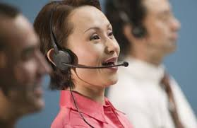 Customers Service Job Description Customer Service Assistant Job Description