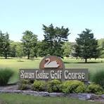 Swan Lake Golf Course - 377 Photos - 42 Reviews - Golf Course ...