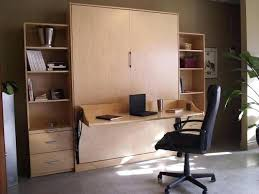 murphy bed office desk. Murphy Bed In Office Desk Combo Sweet Awesome Do Perfect
