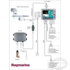 raymarine e120 elec intro website raymarine e120