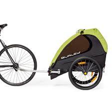 costco bike trailer child seat cosco