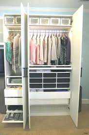 ikea wardrobe storage wardrobe storage ideas wardrobe storage in wardrobe closet ideas medium size ikea wardrobe storage bags