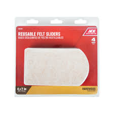 Furniture Pads and Felt Furniture Pads at Ace Hardware