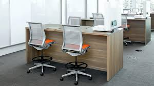 turnstone office furniture. Turnstone Office Furniture. Large Size Of Chair Furniture Fresh  Design I Sit Task E