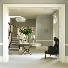 entry hall furniture ideas. Home Entrance Furniture. Hall Furniture Entry Design Ideas Adorable O