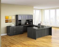 executive office ideas. Best Line Aberdeen U Executivegroup Desk Office Suite Colors Of Executive Furniture Popular And Style Ideas F