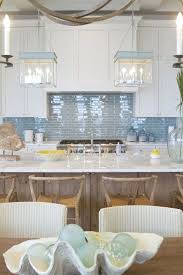 beach house kitchen ideas best beach house kitchens ideas on beach house beach house kitchen design photos