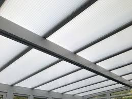 medium size of corrugated fiberglass roofing panels roof for pergola full flat plexiglass fire rated ceiling