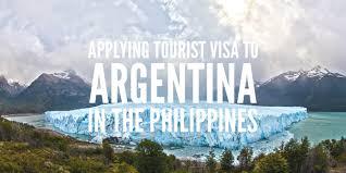 Apply Schengen Visa At Italian Embassy With Via Ph Wanderlass