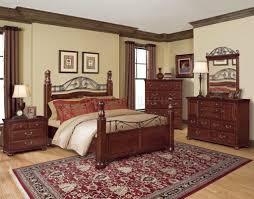 antique bedroom decor. Antique Bedroom Decorating Ideas 1000 About Adorable Best Creative Decor