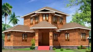 low cost modern kerala home plan you house construction plans designs ideas in india bangalore design