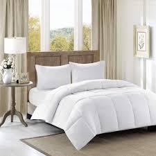 duvet comforter cover what is a duvet cover duvet covers king