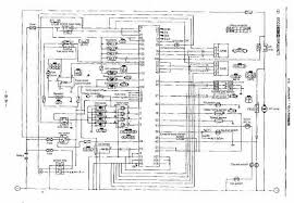 1992 nissan 240sx wiring diagram 1992 image wiring nissan s15 wiring diagram nissan wiring diagram instructions on 1992 nissan 240sx wiring diagram