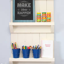 12 diy wall organizers to help clean up