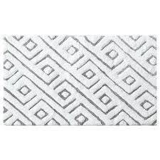 bathroom rugs grey park cotton bath rug bath rugs gray grey grey bathroom rugs target h2132 bathroom rugs