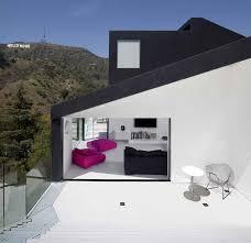 american home designs residences usa e architect
