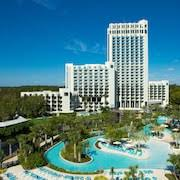 ALL Hotels by Hilton Hotels in Lake Nona, FL from $114   Expedia