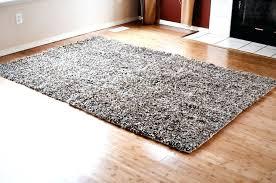 area rugs at costco costcoca outdoor