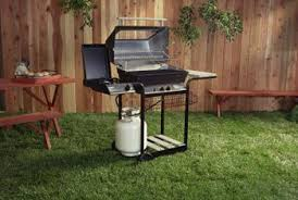 how to install a gas grill ignitor home guides sf gate install a new igniter when the old one fails