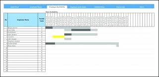 Blank Chart Template Blank Excel Spreadsheet Templates Cash Flow Sheet Template Free