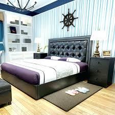 popular bedroom furniture. Most Popular Bedroom Furniture Modern Design Doubtful Bed 9