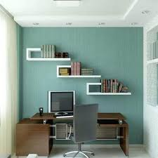 home office wall. Office Wall Colors. Home Colors Comfy Great For On Simple Inspiration To Remodel