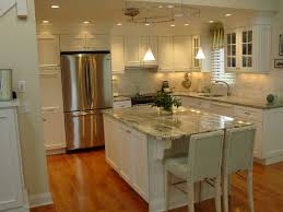 kitchens with granite countertops white cabinets good home designs inspirational interior design ideas for living room