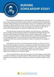 nursing essay help writing an essay online nursing essay nursing essays essays on nursing